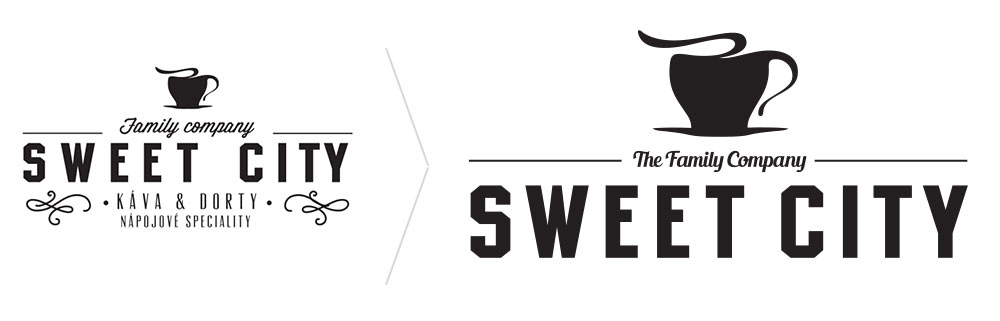 SweetCity COFFEE